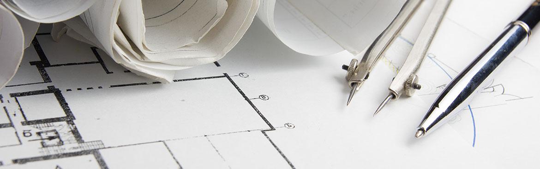 devis rénovation maison en ligne