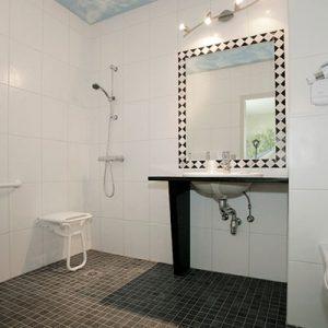 Devis Aménagement salle de bain