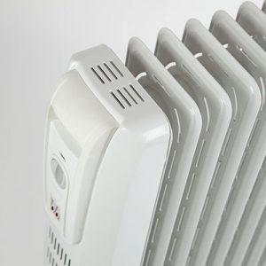 devis chauffage électrique