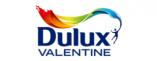 dulux-valentine