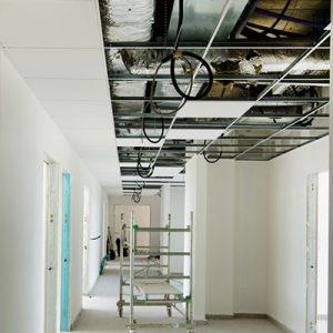 devis isolation combles et ext rieure devis faux plafond et vmc. Black Bedroom Furniture Sets. Home Design Ideas