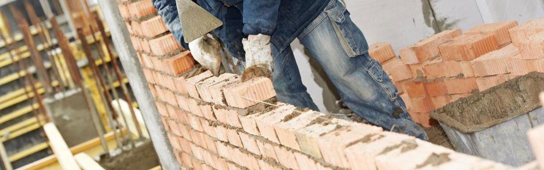devis travaux de maçonnerie