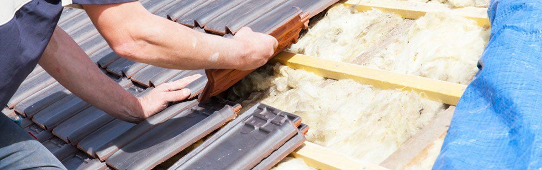 devis rénovation toiture