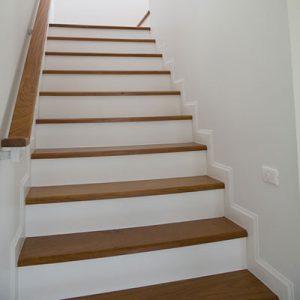 devis cuisine et menuiserie en ligne devis escalier et. Black Bedroom Furniture Sets. Home Design Ideas