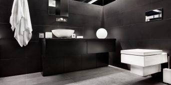 rénover une salle de bain