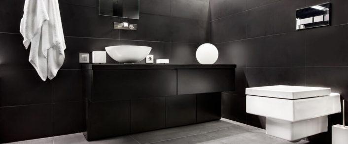 10 conseils pour r nover une salle de bain avec un budget serr. Black Bedroom Furniture Sets. Home Design Ideas