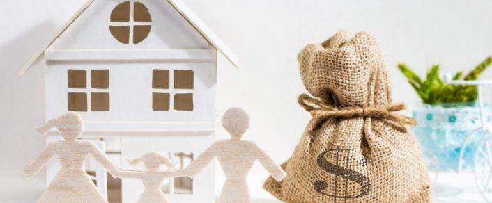 aides financières pour rénovation de maison