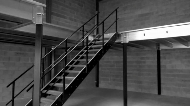 r novation d un appartement paris 20e renov en main. Black Bedroom Furniture Sets. Home Design Ideas