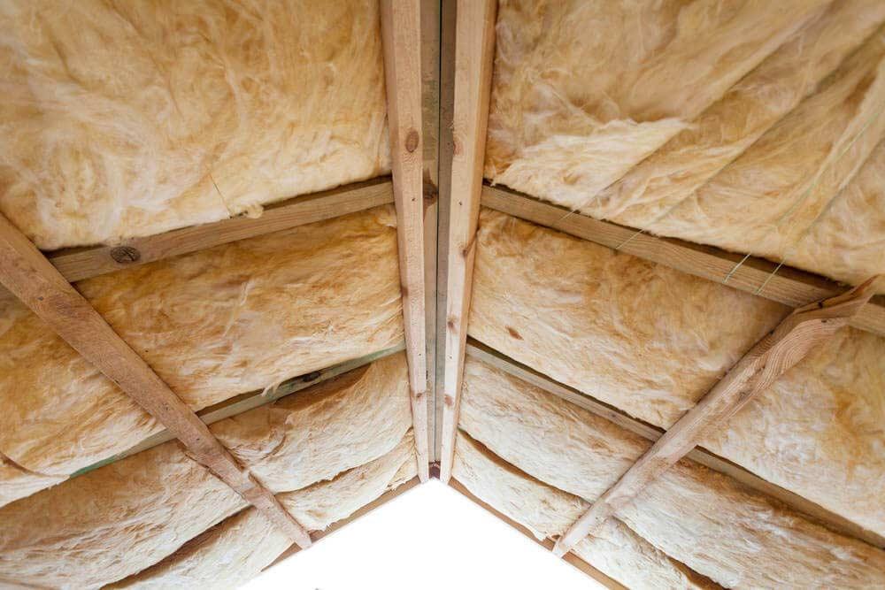 pensez à l'isolation thermique lors de la rénovation d'une fermette
