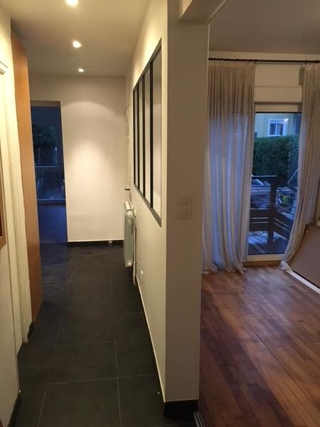 extension maison (78)