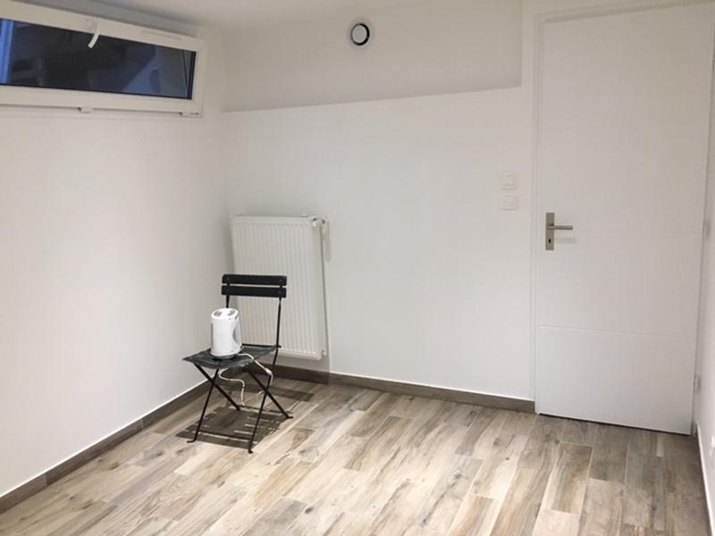 extension maison chambre sartrouville
